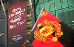 «Манчестер Юнайтед» в Boxing Day - THEUTD. Postmodern&Devils