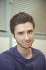 Kirs Vladislav, Kirs Vladislav