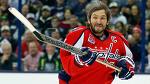 Месяц «Февраль» - NHL Draft Fantasy Tournament - Блоги - Sports.ru