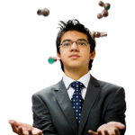 Anish Giri on Twitter
