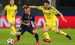 Почему Лига 1 - рай для игрока до 23 лет? - Ligue 1 - Блоги - Sports.ru