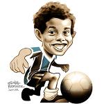 Gonza Rodriguez. Часть II - Фрикции. L☼L - Блоги - Sports.ru