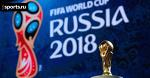 Коротко об итогах отборочных матчей к  Чемпионату мира 2018 года