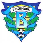 Волга Ульяновск вперед!!!, Волга Ульяновск вперед!!!