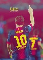 Messi_14, Messi_14