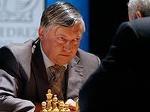 """""""Шахматы учат принимать решения"""""""