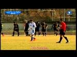 Alashkert-Pyunik 0:1 Zaven Badoyani fantastik gol@