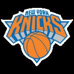 New York Knicks Basketball - Knicks News, Scores, Stats, Rumors & More - ESPN