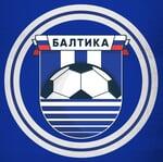 ФК Балтика Калининградская область, ФК Балтика Калининградская область