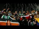 New York Cosmos 0 (4), Indy Eleven 0 (2)