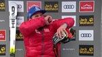 2020/21 Audi FIS Ski World Cup Trailer