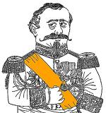 Игра в цепочки - Генерал Бурбаки - Блоги - Sports.ru