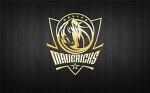 Dallas Time. Задай свой вопрос о «Мэвс» - Wild West Mavs - Блоги - Sports.ru