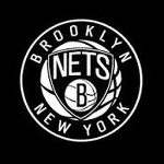 Only Nets, Only Nets