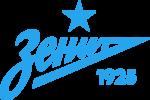 Урюпинск, Урюпинск