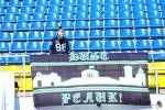 Фанаты. «Химик» - This Sporting Life - Блоги - Sports.ru