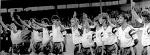Последняя игра ГДР: Горькая история прощания - Бундеслига.ру - Блоги - Sports.ru