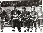 Просто чемпионат СССР - Был такой хоккей - Блоги - Sports.ru