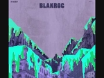 Blakroc - Blakroc (full album)