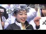 Rika KIHIRA WTT2019-SP 83.97 (No commentary)
