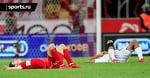 «Спартак» прошел квалификацию еврокубков один раз из восьми. Это кошмар