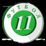 football11.ru, football11.ru