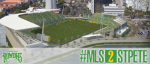 MLS releases statement after St. Petersburg votes on soccer stadium