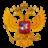 Viktorave
