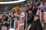 Одинокий Сочи - Был такой хоккей - Блоги - Sports.ru