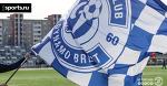 Брестская крепость. Support your local team по-белорусски