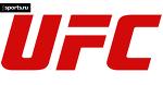 Превью к UFC 227