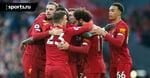 «Ливерпуль» сыграет с мексиканским «Монтерреем» в 1/2 финала клубного ЧМ, «Фламенго» – с «Аль Хилалем»