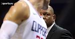 Самый высокооплачиваемый тренер НБА опять проваливается