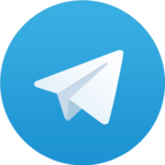 Telegram Online Web Version