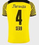 серб1976, серб1976