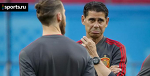 Оборона сборной Испании – точно не космос. Нам нужно это использовать