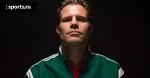 Феликс Брых: «После финала Лиги чемпионов в Кардиффе мы устроили вечеринку»