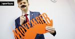 Из птица в тигры. Как блогер Sports.ru попал в клуб КХЛ и что из этого вышло