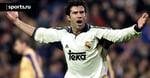 Фигу в 2000-м не хотел в «Реал», но Перес перехитрил его