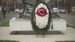 «Спартак»: Мы помним...