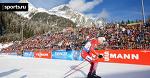 Что норвежские биатлонисты говорят об этапах Кубка мира