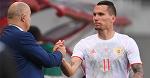 В сборной России появился свой Диего Коста