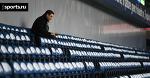 Гари Невилл: «Неужели фанаты «Юнайтед» хотят, чтобы я сидел и говорил, что всё отлично, когда это на самом деле не так?»