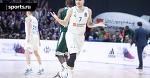 Sports.ru нужна звезда Евролиги