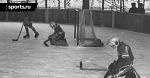 Конец операции резидента. ХК Спартак