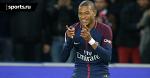 Мбаппе забил 12-й гол в сезоне лиге 1 и лидирует среди игроков топ-5 лиг Европы