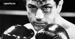 Великая драма о боксе, которая оказалась в тени «Рокки»