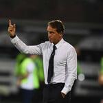 Манчини: «Интер» заслужил Скудетто»