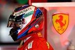 Kimi Raikkonen en passe de prolonger pour deux ans avec Ferrari ? | F1ONLY.FR - News F1 24/7