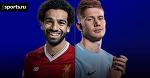 «Ливерпуль» 4:3 «Ман Сити»: Статистический анализ от Sky Sports
